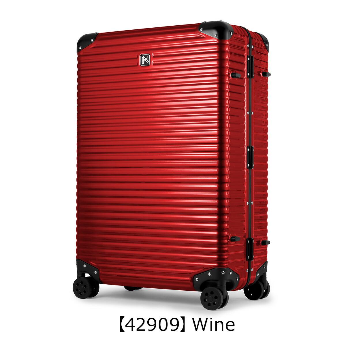 【42909】Wine