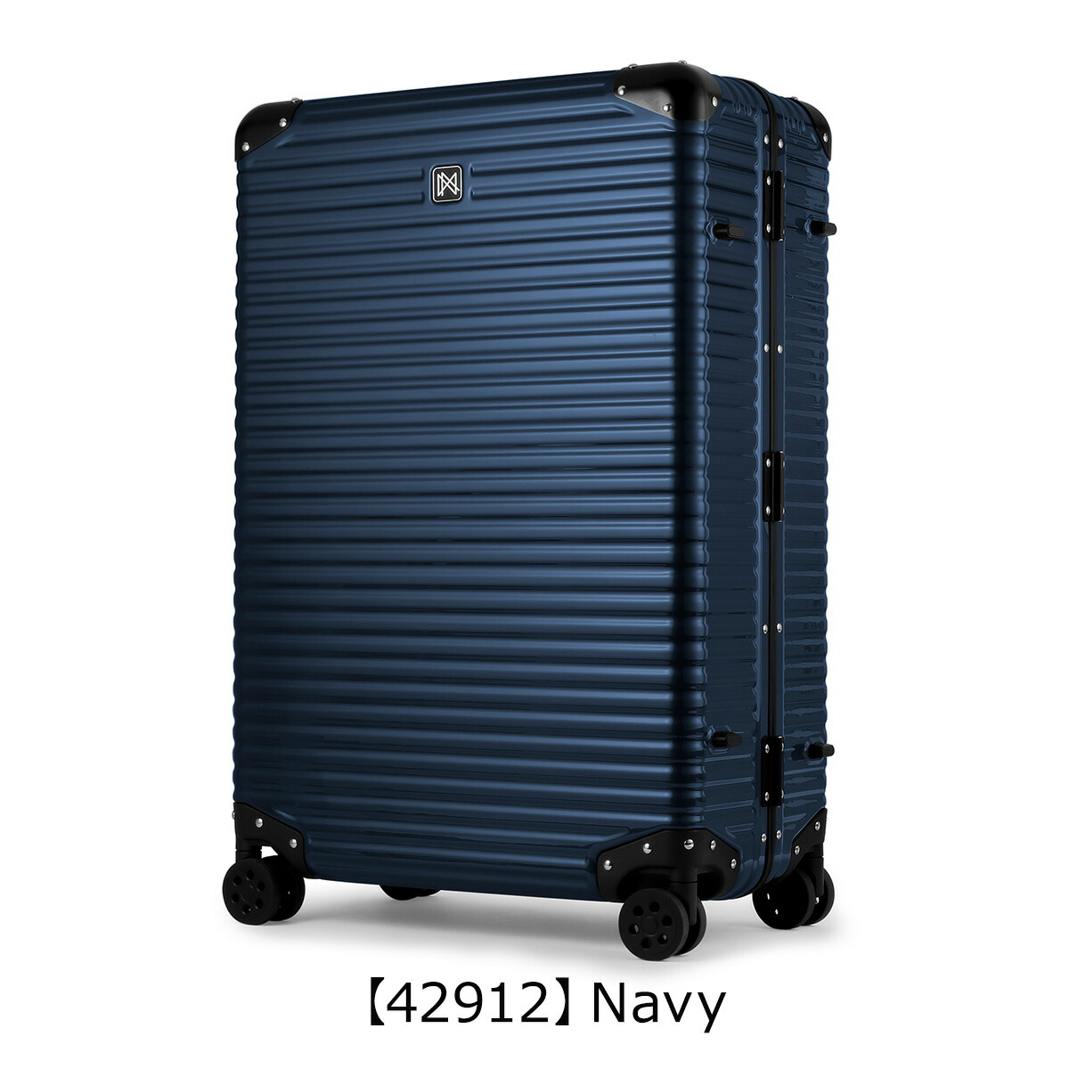 【42912】Navy