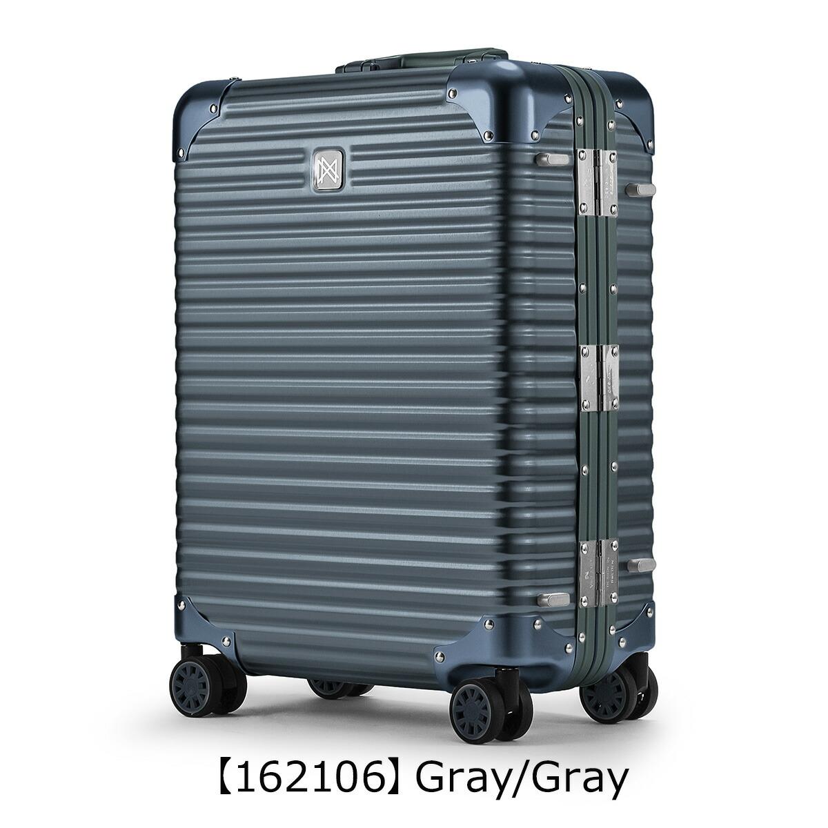 【162106】Gray/Gray