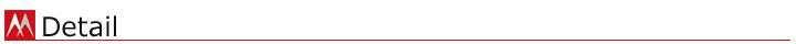 マンハッタンパッセージ リュック ビジネスバッグ メンズ プラス2 3215B MANHATTAN PASSAGE ビジネスリュック ナイロン 撥水 PO10 bef 爆買い, 100%新品
