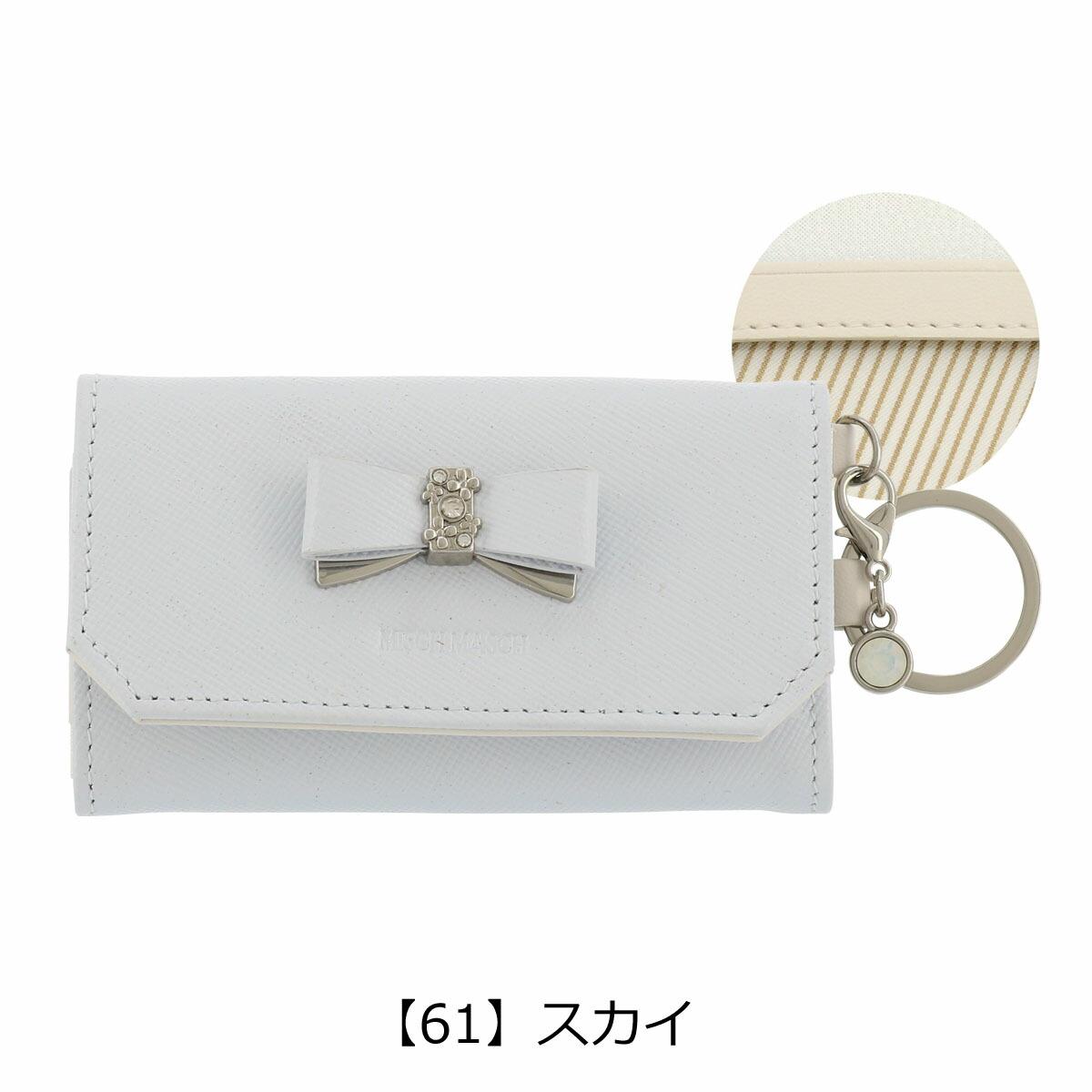 【61】スカイ
