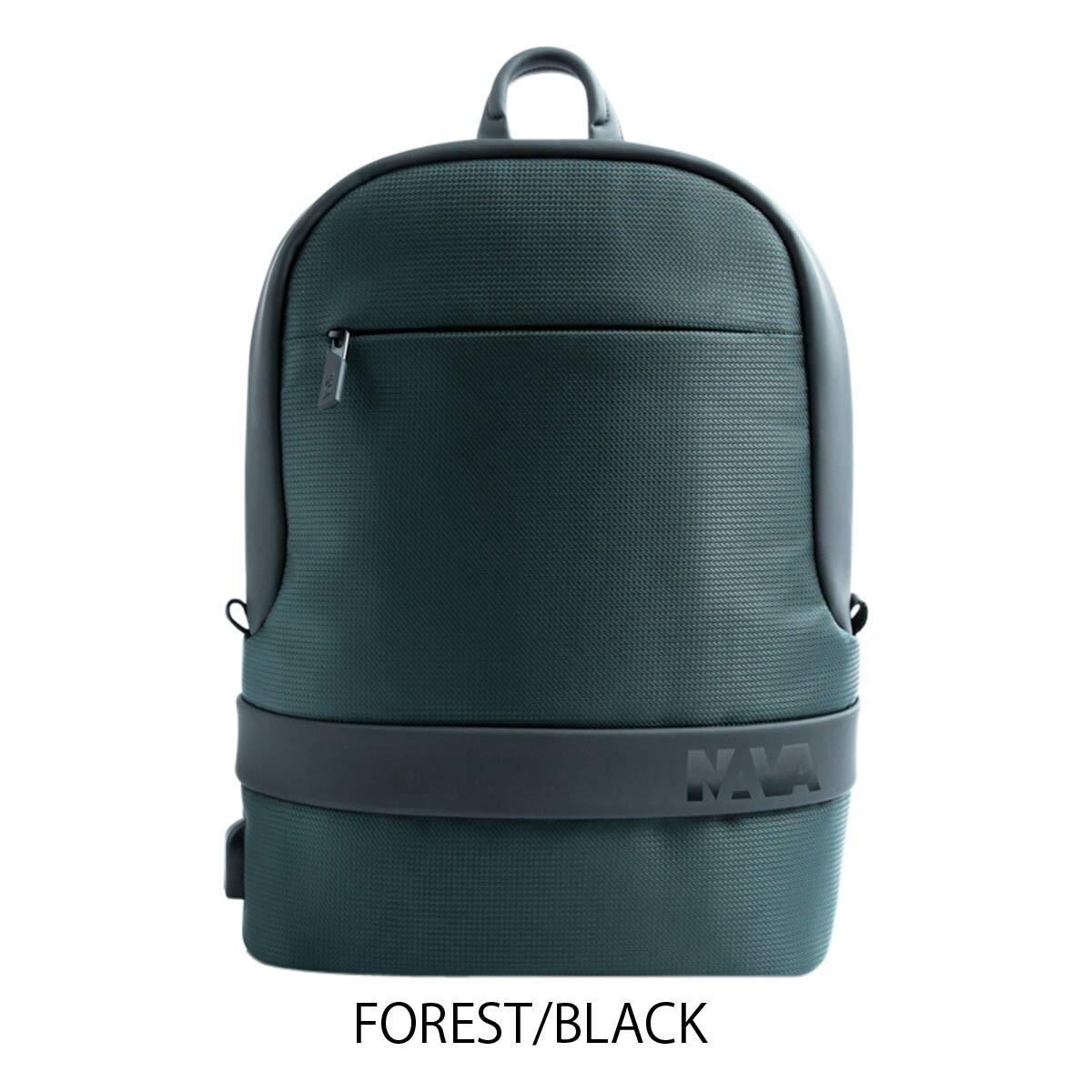FOREST/BLACK
