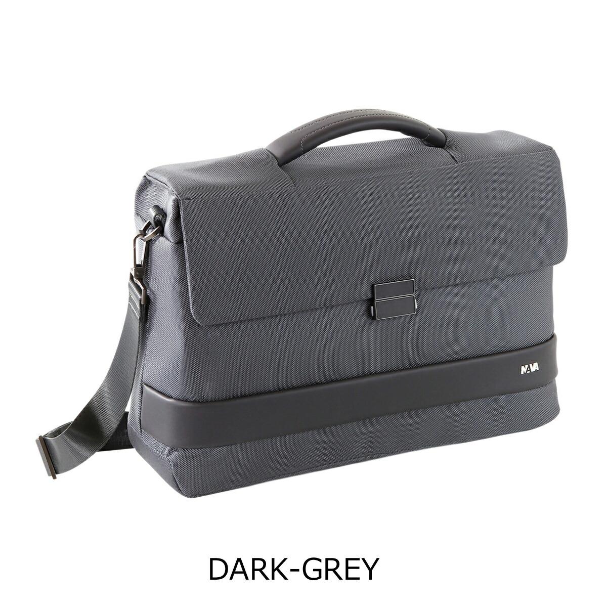DARK-GREY
