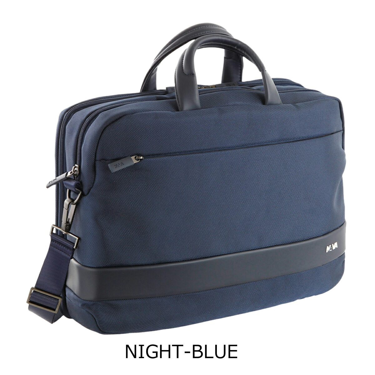 NIGHT-BLUE