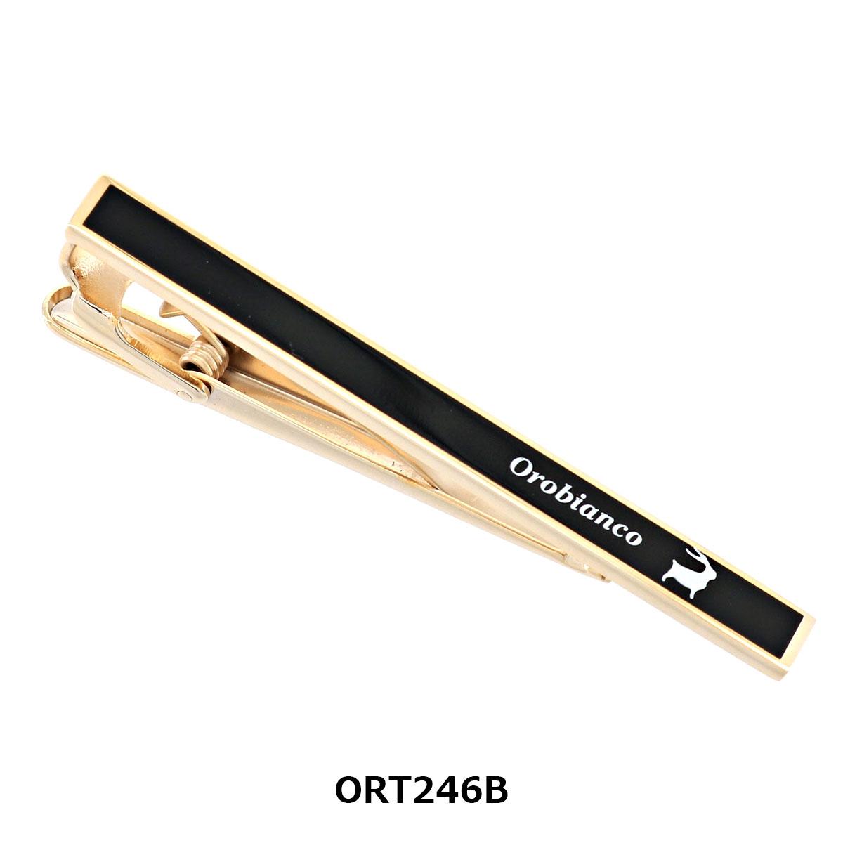 ORT246B