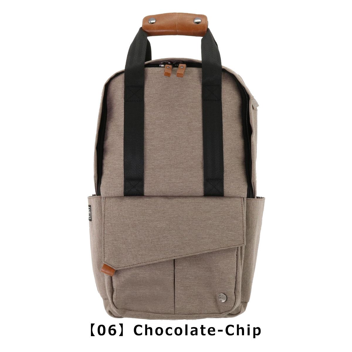 【06】Chocolate-Chip