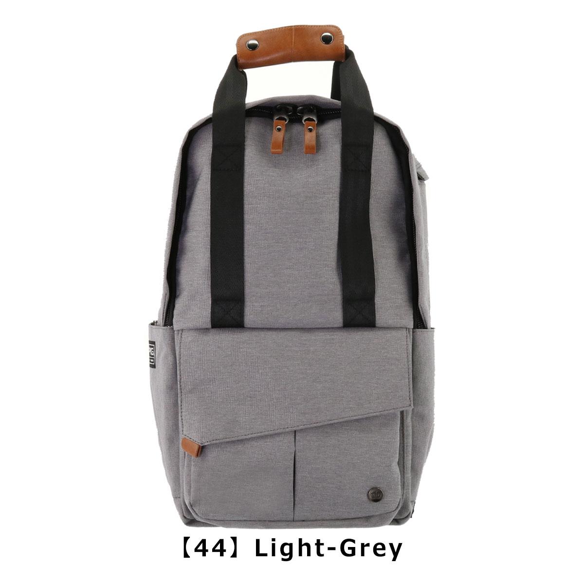 【44】Light-Grey
