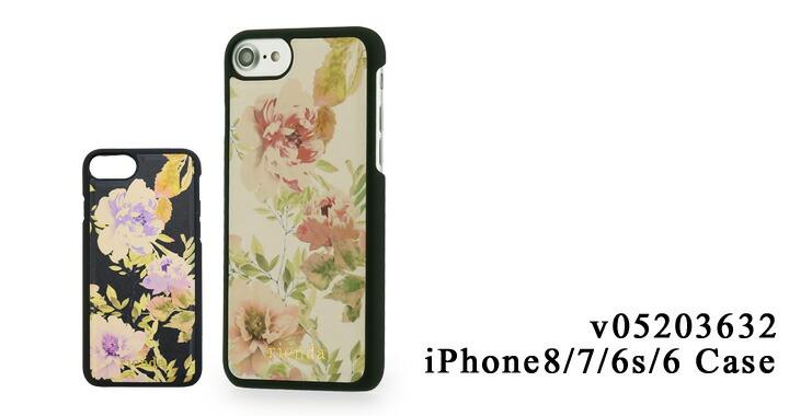3f1d5e113e リエンダ rienda iPhoneケース v05203632 【 iPhone8/7/6s/6 スマホケース カバー 】【 GISELe 5月号掲載  】 の通販 | SAC'S BAR サックスバー