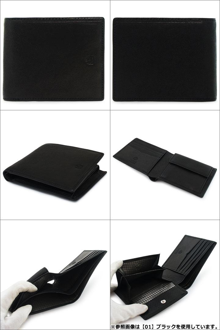 c831aa524b09 タケオキクチ財布二つ折りメンズクロード101625TAKEOKIKUCHI本革シープスキンキクチタケオブランド専用BOX付き