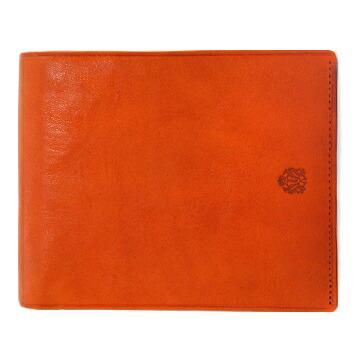 タケオキクチ 【PO5】 財布 【 アルド 】 177623 TAKEO KIKUCHI 【即日発送】 【 二つ折り財布 メンズ 】 【キクチタケオ】