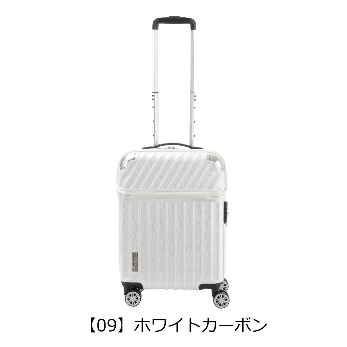 【09】ホワイトカーボン