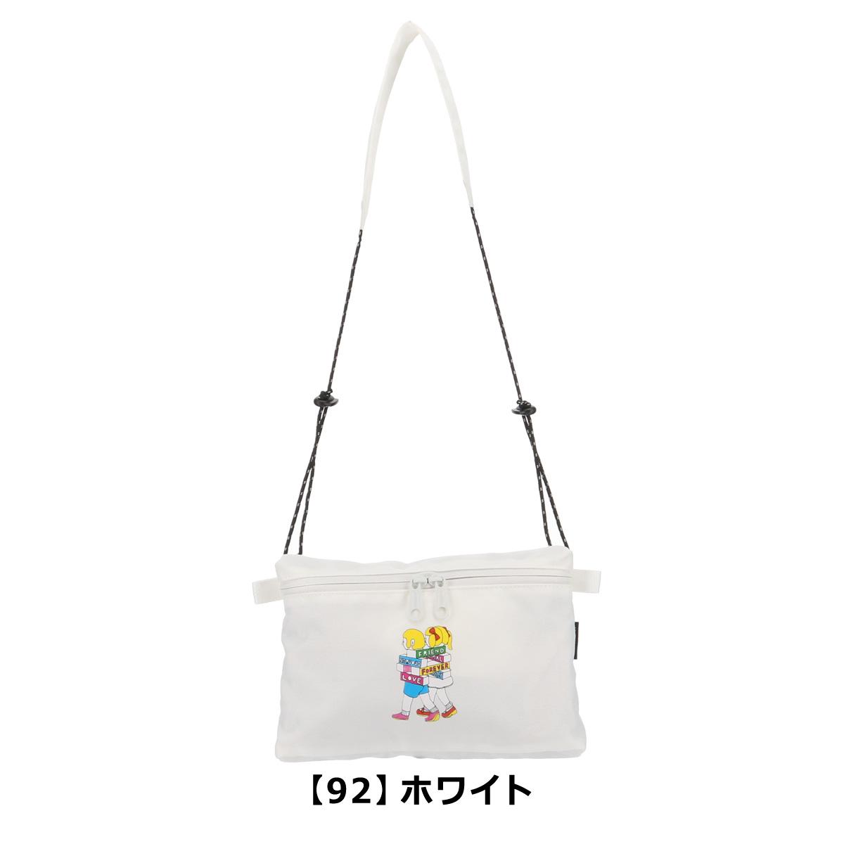 【92】ホワイト