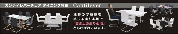 https://item.rakuten.co.jp/rick-store/c/0000000269/