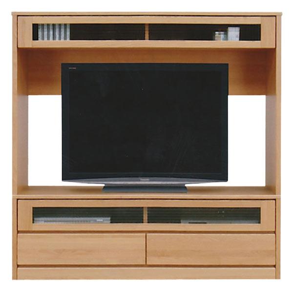 テレビ台 TVボード テレビボード ハイタイプ 幅150cm 高さ150cm 収納TVボード 壁面収納 シンプル モダン 北欧 木製 完成品 日本製 送料無料