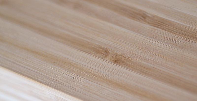 国産竹を使用