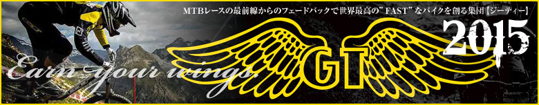 【スマホエントリーでポイント10倍!】ジーティ 2015 GRADE ALLOY TIAGRA/ グレード アロイ テイアグラ【ロードバイク/ROAD】【ROAD RIDING STYLE】【自転車】【GT】【運動/健康/美容】