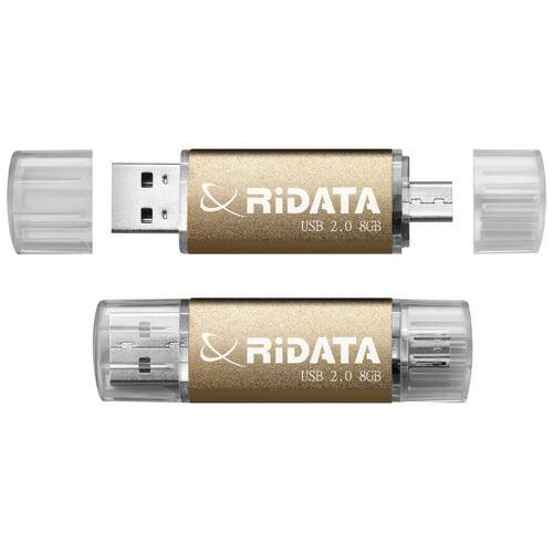 OT1 Libra 16GB GD