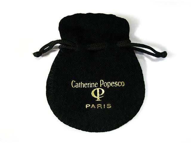 ポペスコ 専用巾着袋