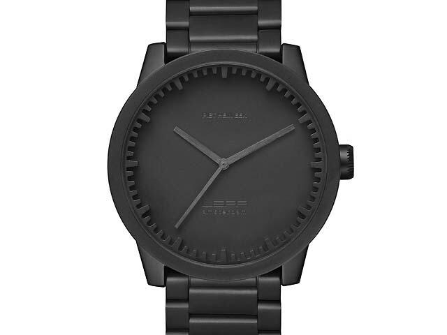 BLACK #124200
