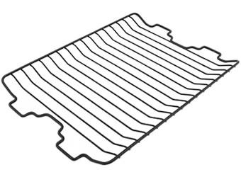 フッ素加工の焼網