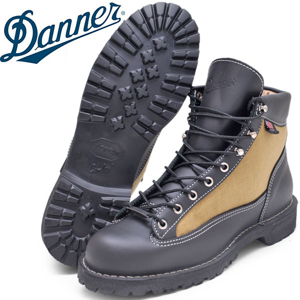 Save up to 60% with 5 Danner Boot Company coupons, promo codes or sales for December Today's top discount: Free Shipping and Free Returns. Search for savings from your favorite stores Search! Danner Boot Company: Take 20% off all full price boots and accessories. Expires on .