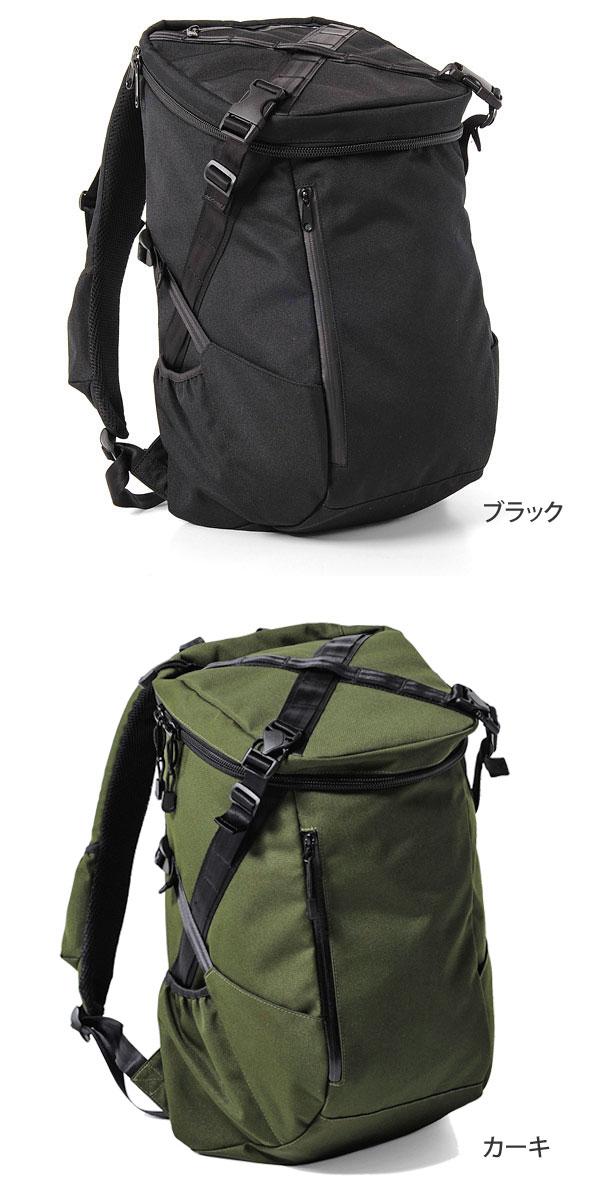 2f406cb818c5 楽天市場】ナリフリ narifuri タクティカル バックパック[ブラック ...