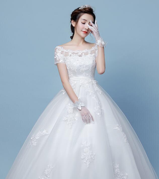 b9ddb32620462 当店のドレスはすべて日本国内で検品・検針後にお届け致します。納期やサイズに関してご不明な場合はお気軽にお問合せください♪ ◇ウエディングドレスは全てサイズ  ...
