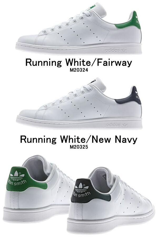 sneakers for cheap ac51b 6a6eb Adidas Stan Smith men sneakers green navy red black white white M20324  M20326 M20327 adidas STAN SMITH