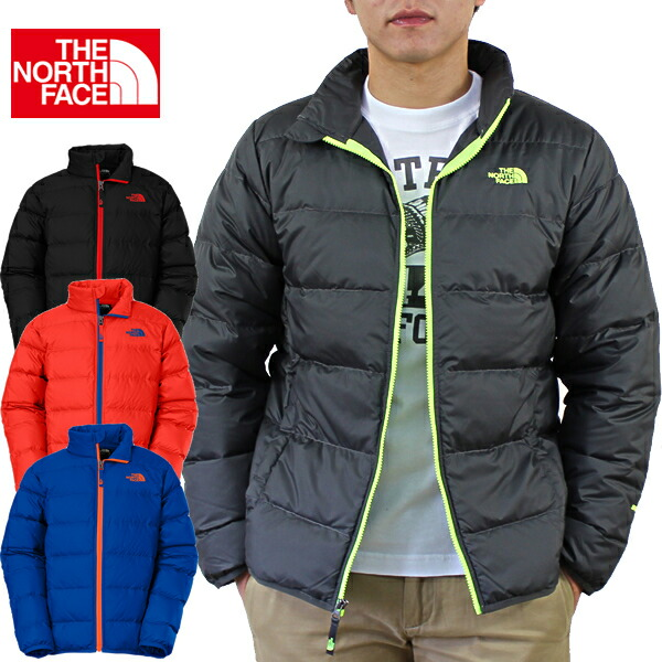 cec42bb56 new zealand the north face andes down jacket 08170 16c61
