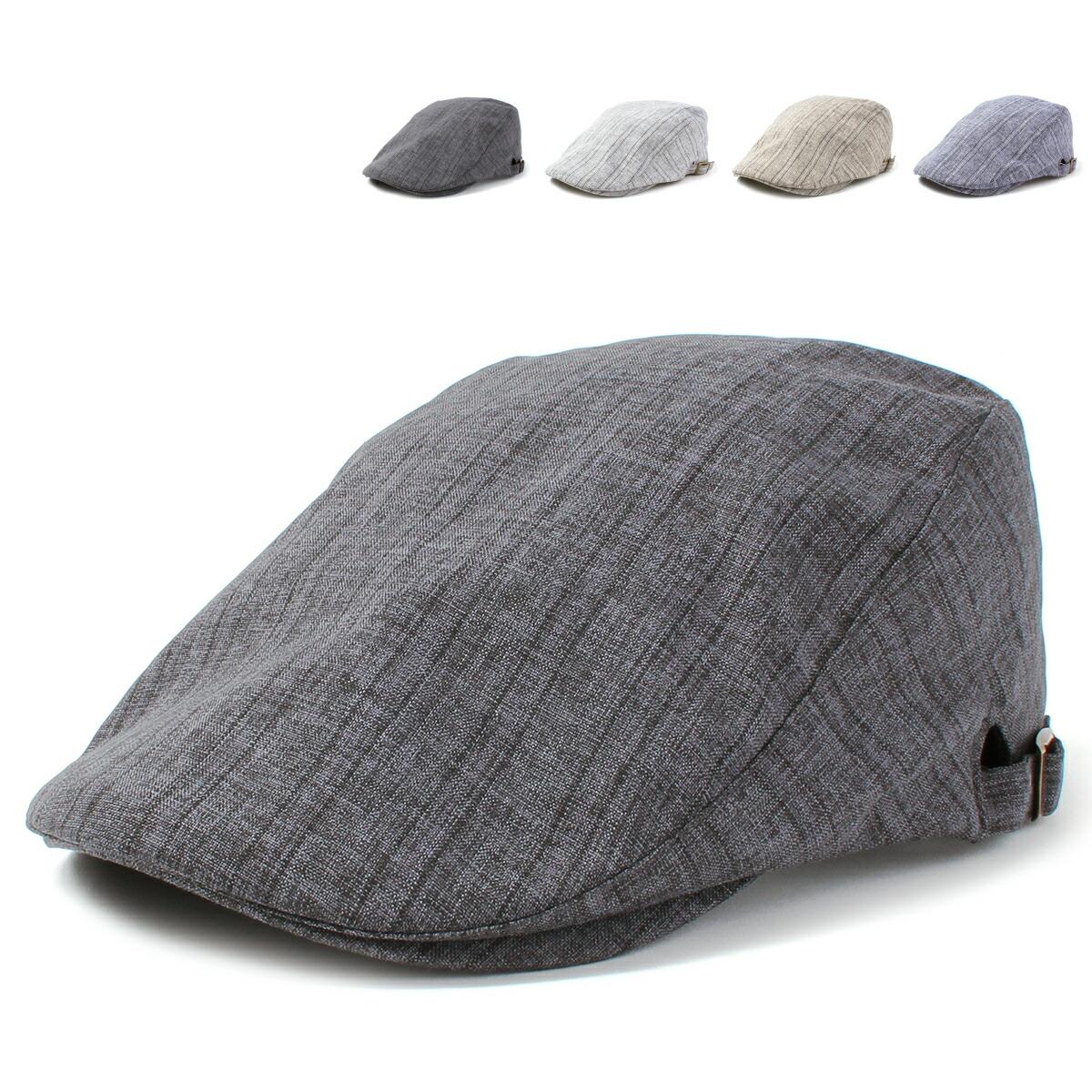 703a45f87f38b 楽天市場】Basiquenti ワークキャップ Mesh Work 帽子 レディース メンズ ...