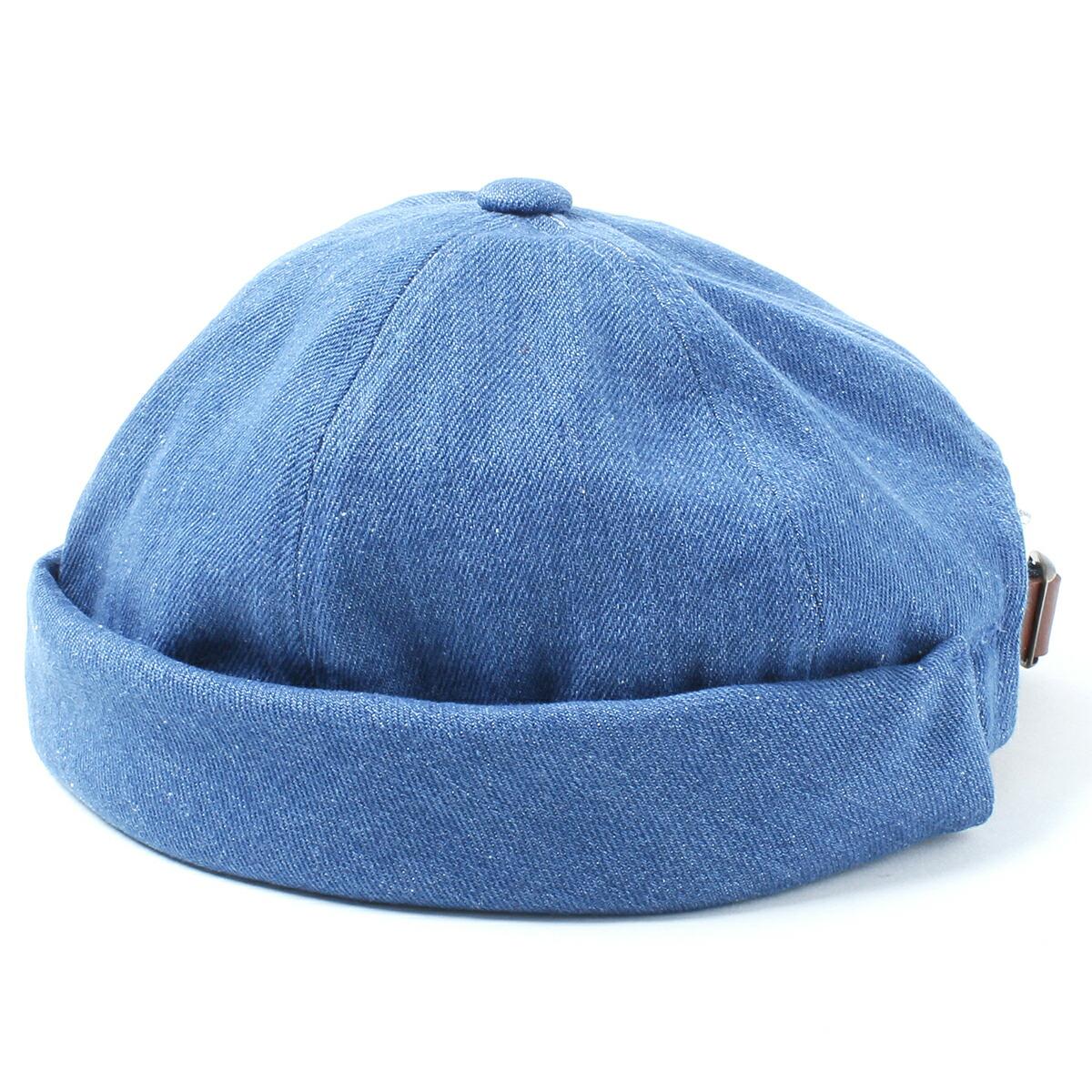 9670f133ee171 楽天市場】ベーシックエンチ Fisherman Cap (3色展開) 帽子 ...