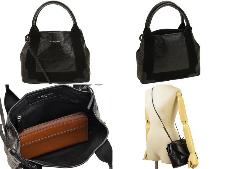 a1eba5535359 バレンシアガ/BALENCIAGA [ カバン ] 鞄 傷が付きにくく目立ちづらいアンティーク加工を施された軽量トートバッグ。ヴィンテージ感のあるデザインでサイズも使い勝手が  ...