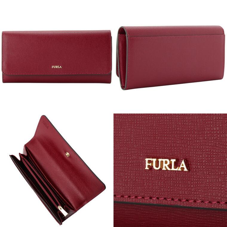 e39147ffe57c フルラ 長財布 二つ折り FURLA レディース pu02 小銭入れ ウォレット ...
