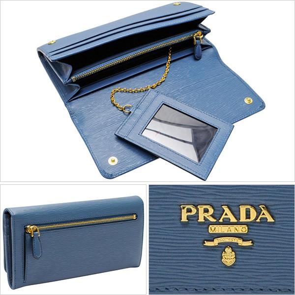 90d2973a7d78 使いやすく、機能性も充実し収納ポケットも多く、カードが多い方でも安心してお使いいただけるお財布です。取外し可能のパスケース付なので、便利!