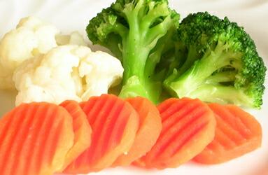 付け合わせに最適な西洋野菜 エシャロット・パー …