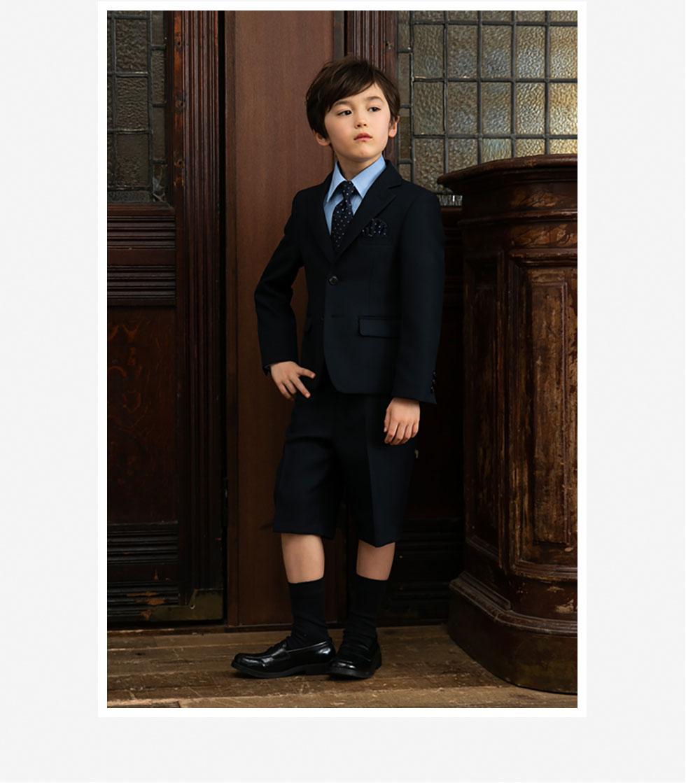 小学生入学式 男の子 スイーツ