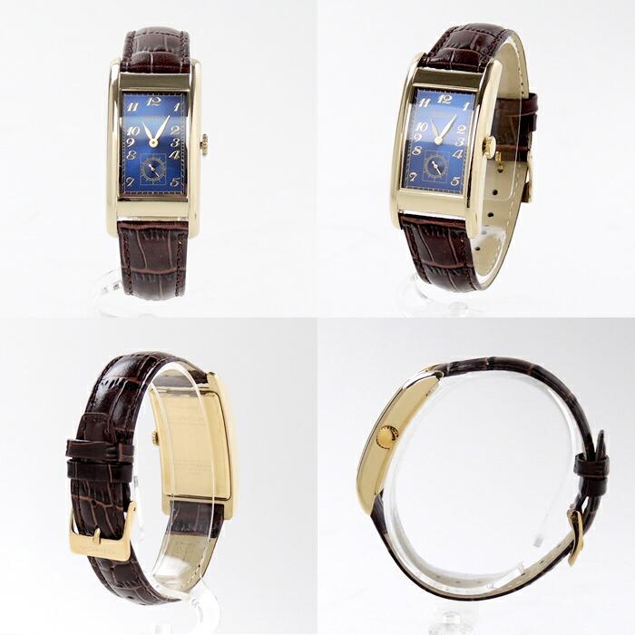 CIRCA CT125T 腕時計