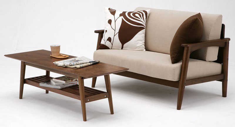 european style tv stands rocca clann rakuten global market walnut center table retro
