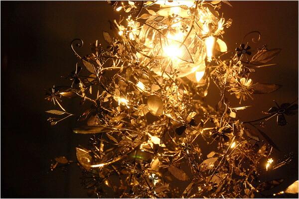 ... GARLAND( Garland) Pendant Light Shade