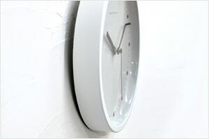 ON-TIME/Diamantini & Domeniconi