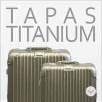 トパーズチタニウム