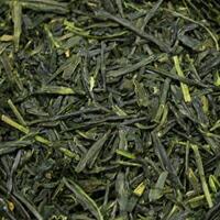 家庭用煎茶深緑