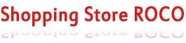 静岡発!衣料品、和装小物の総合ストア!メンズ・レディースカジュアル衣料、お祭り用品・印傳屋甲州印伝の通販