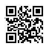 QRコードhttps://m.rakuten.co.jp/roco65/