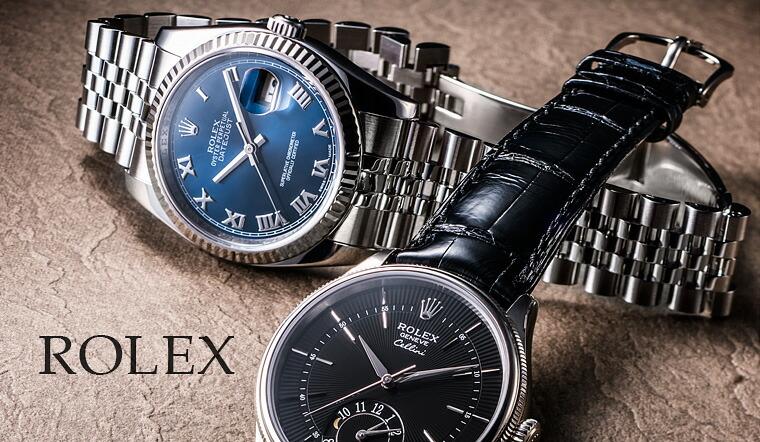 時計 ROLEX ロレックス