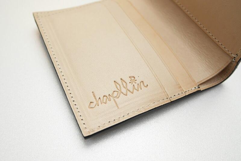 chapllin