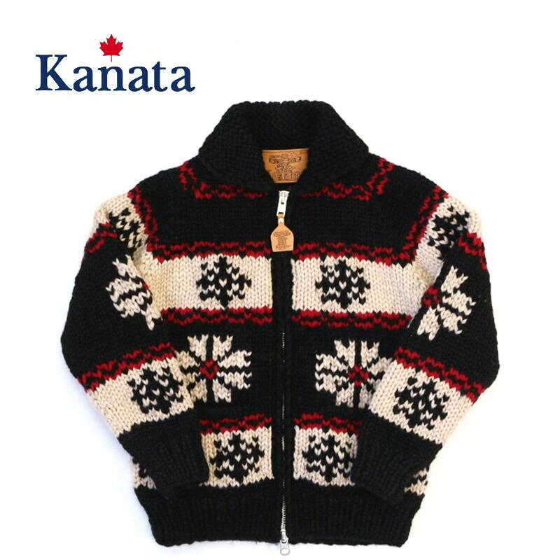 Kanata
