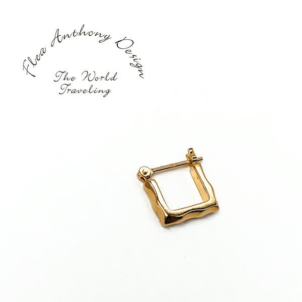 Flea Anthony Design