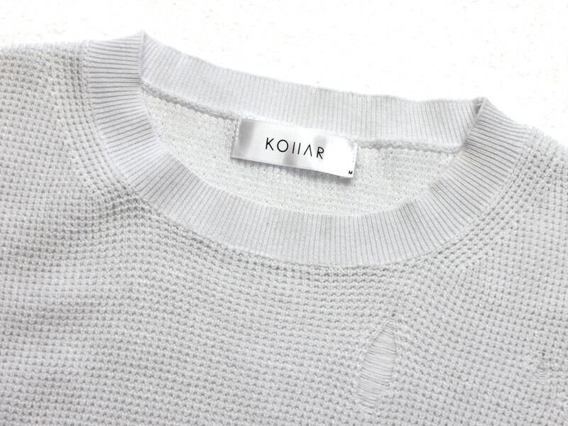 KOLLAR CLOTHING