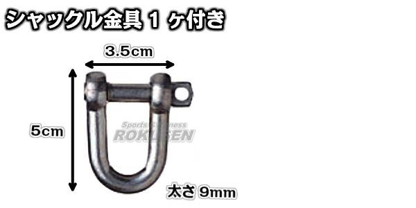 【ウイニング・Winning ボクシング】サンドバッグ 10kg TB-2000